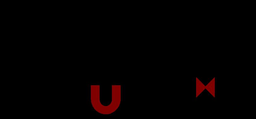 Fundacja Muuve
