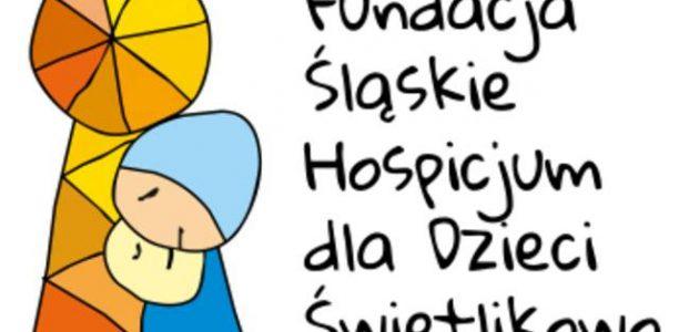 """Nasze zaangażowanie w zbiórkę funduszy na remont Śląskiego Hospicjum dla Dzieci """"Świetlikowo"""""""